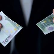 100-eur-praemie-mercedes-software-update