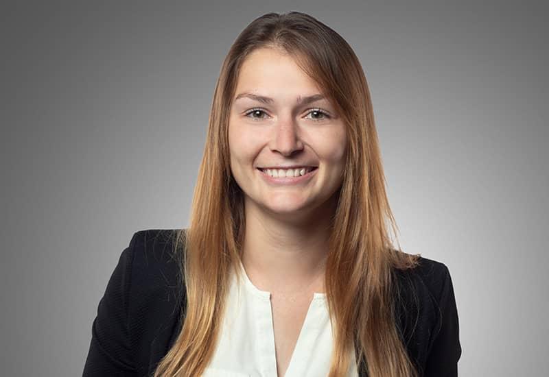 Emilie_Koch_Rechtsanwaltsfachangestellte