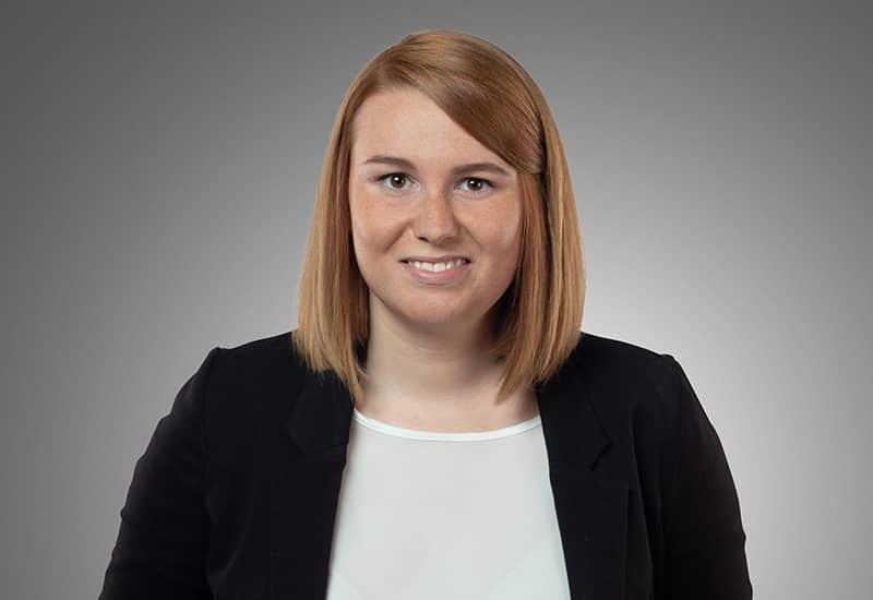 Lisa_Jakob_Rechtsanwaltsfachangestellte