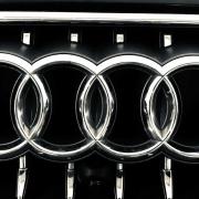 Audi Facebook
