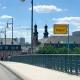 Fahrverbot auf Rheinachse in Mainz ab Juli 2020