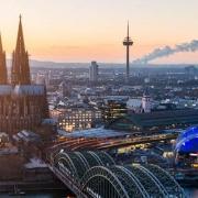 Fahrverbote in Köln und Bonn