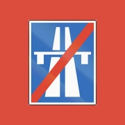 Autobahn-Fahrverbote in Essen