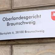 Musterfeststelltungsklage am OLG Braunschweig