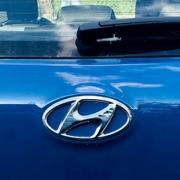 Urteil im Hyundai Autokredit Widerruf
