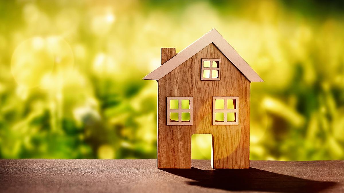 Immobilienkredit Widerruf