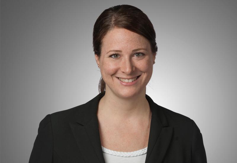 Dr. Britta Liebig