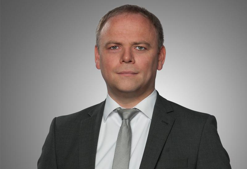 Dr. Christof Lehnen