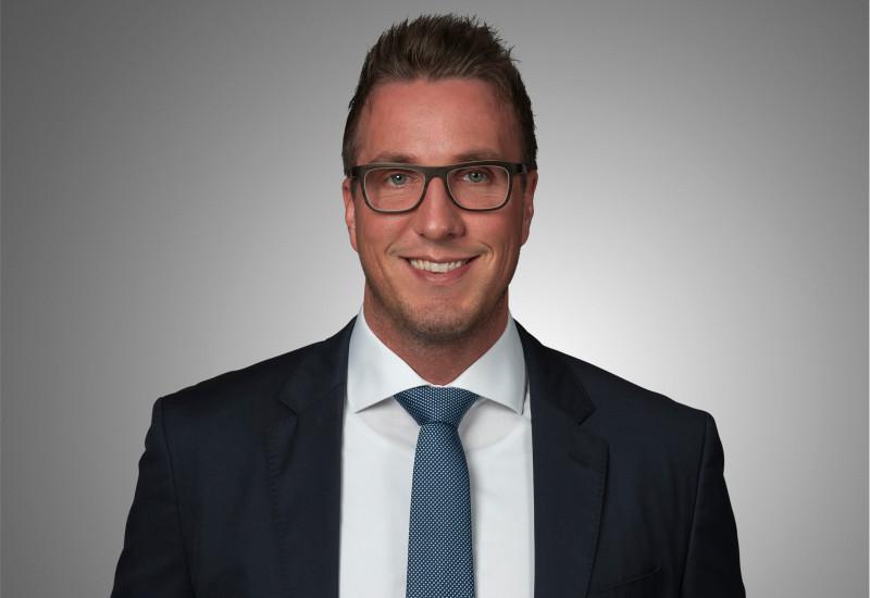 Dirk Sinnig