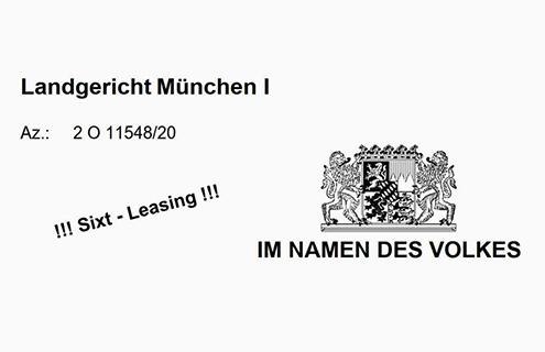 lg-muenchen-sixt-leasing-widerrufbar-4