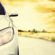 Mercedes-Abgasskandal: 40.000 EUR Schadensersatz