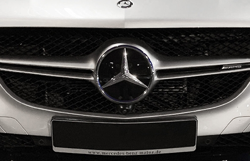 mercedes-verfahren-abgasskandal