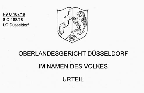 olg-duesseldorf-autokredit-2