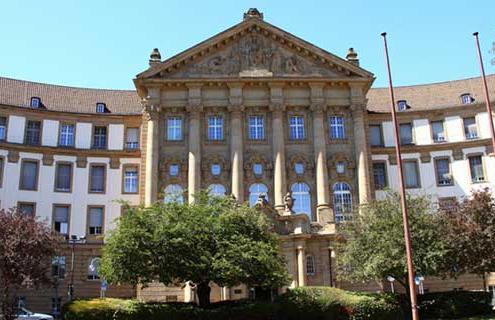 OLG Köln Beschluss RCI Banque