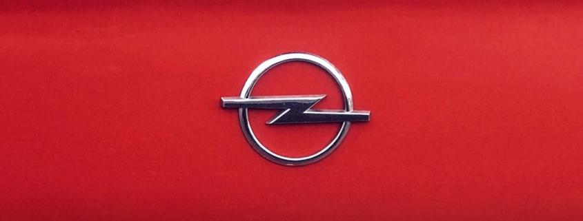 Abgasskandal bei Opel?
