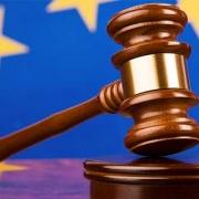 EuGh Urteil Autokredit-Widerruf