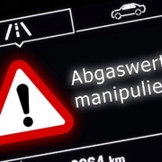 Urteil gegen VW LG Kassel